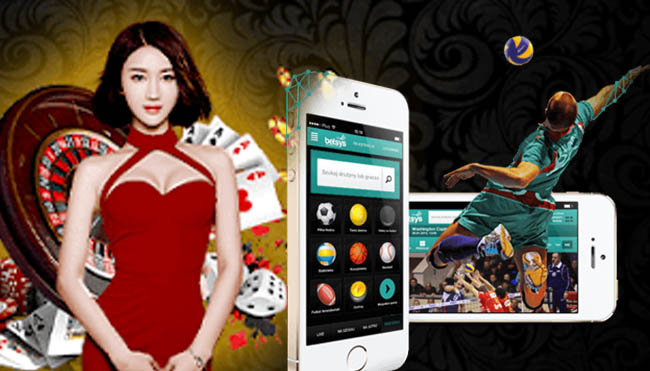 Other Ways to Get Winning Sportsbook Betting