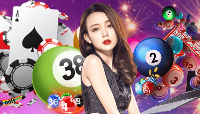 Have a Win Playing Online Togel Gambling Easily