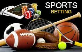 Tips for Becoming a Great Player for Online Sportsbook Gambling