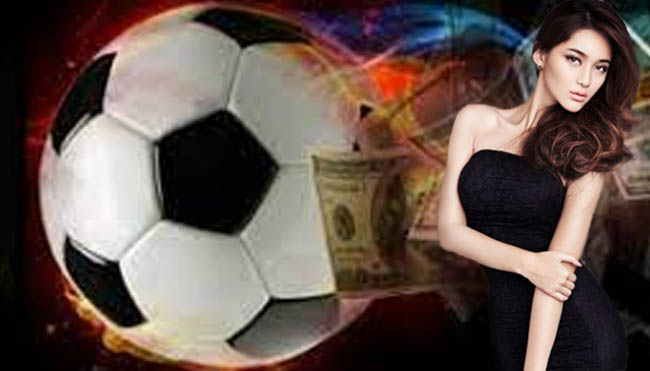 Instructions for Placing Bets in Online Sportsbook Gambling